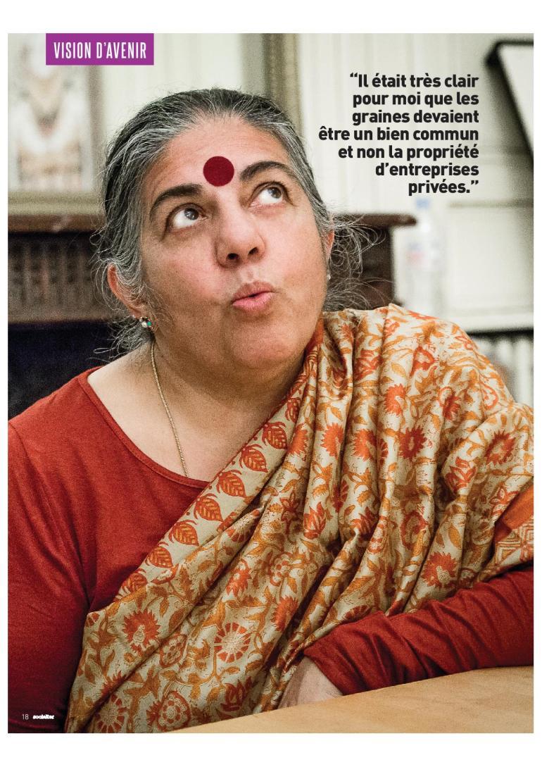 2015_SOCIALTER_VandanaShiva-page-001