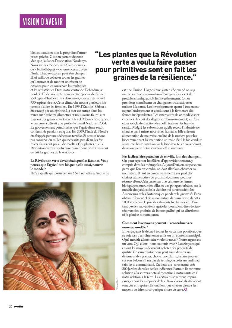 2015_SOCIALTER_VandanaShiva-page-003