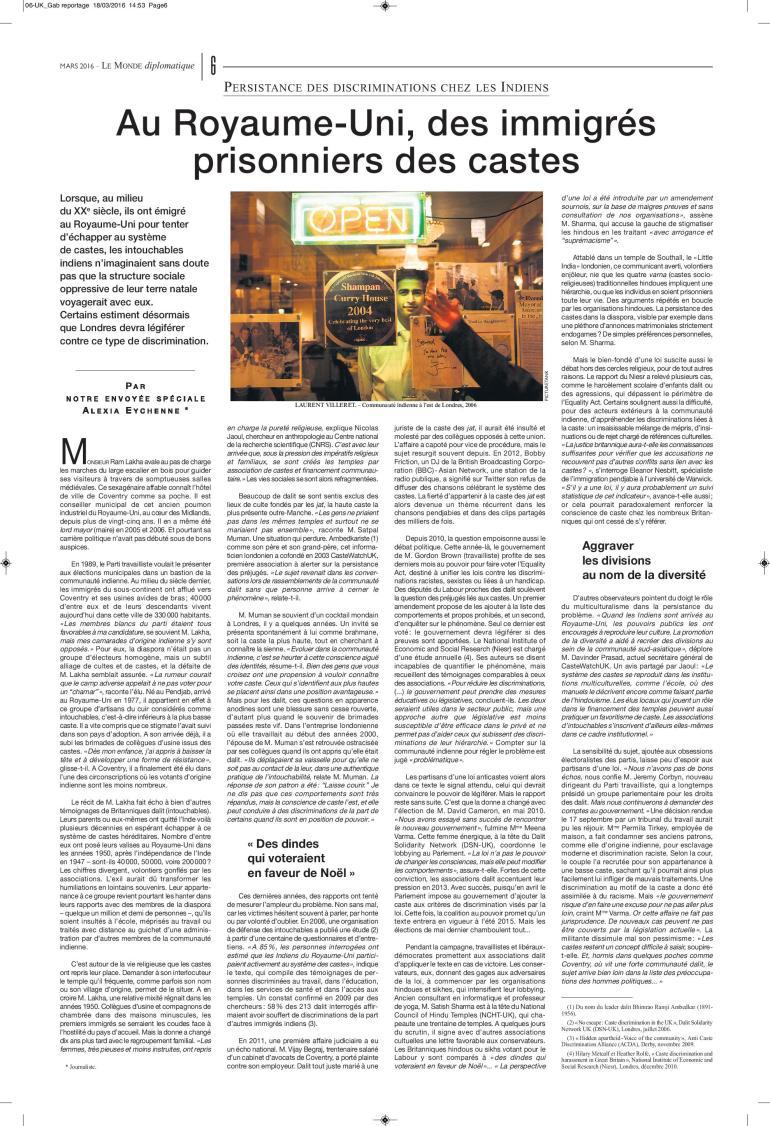 2015_MONDEDIPLO_CastesUK-page-001