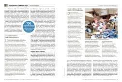 amb16_rr-afrique-poubelle-page-003
