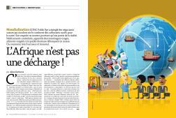 amb16_rr-afrique-poubelle-page-001