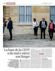 ArticleLibérationCFDT1-page-001