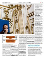 Libé_Exclu2-page-001