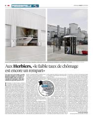 Libé_Herbiers (1)-page-001