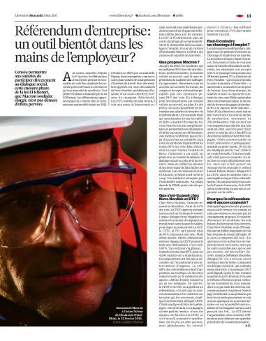 Libé_Macron2 (1)-page-001