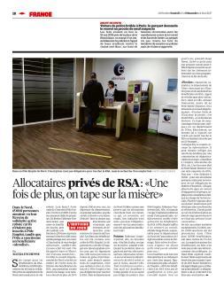 Libé_RSA-page-001