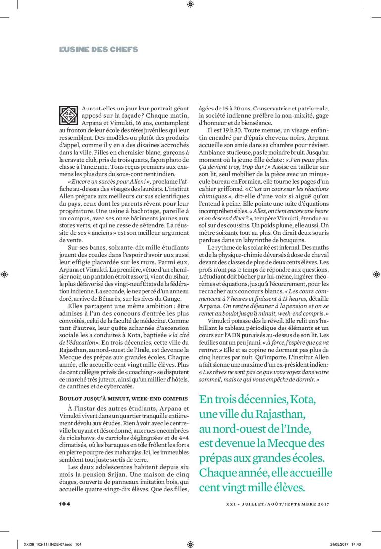 XXI39_102-111 INDE-07-page-003