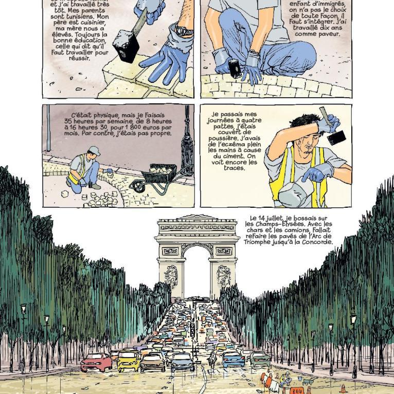UBER Les Jours-La Revue Dessinée-1-4-page-001