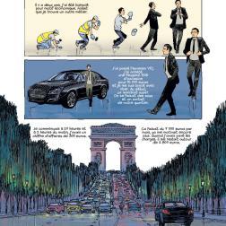 UBER Les Jours-La Revue Dessinée-1-4-page-002