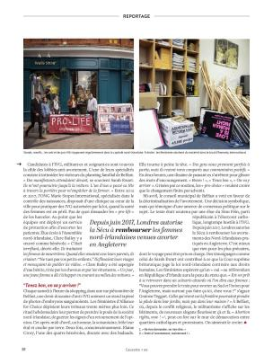 2018-05_CAUSETTE_Avortement Irlande-page-005