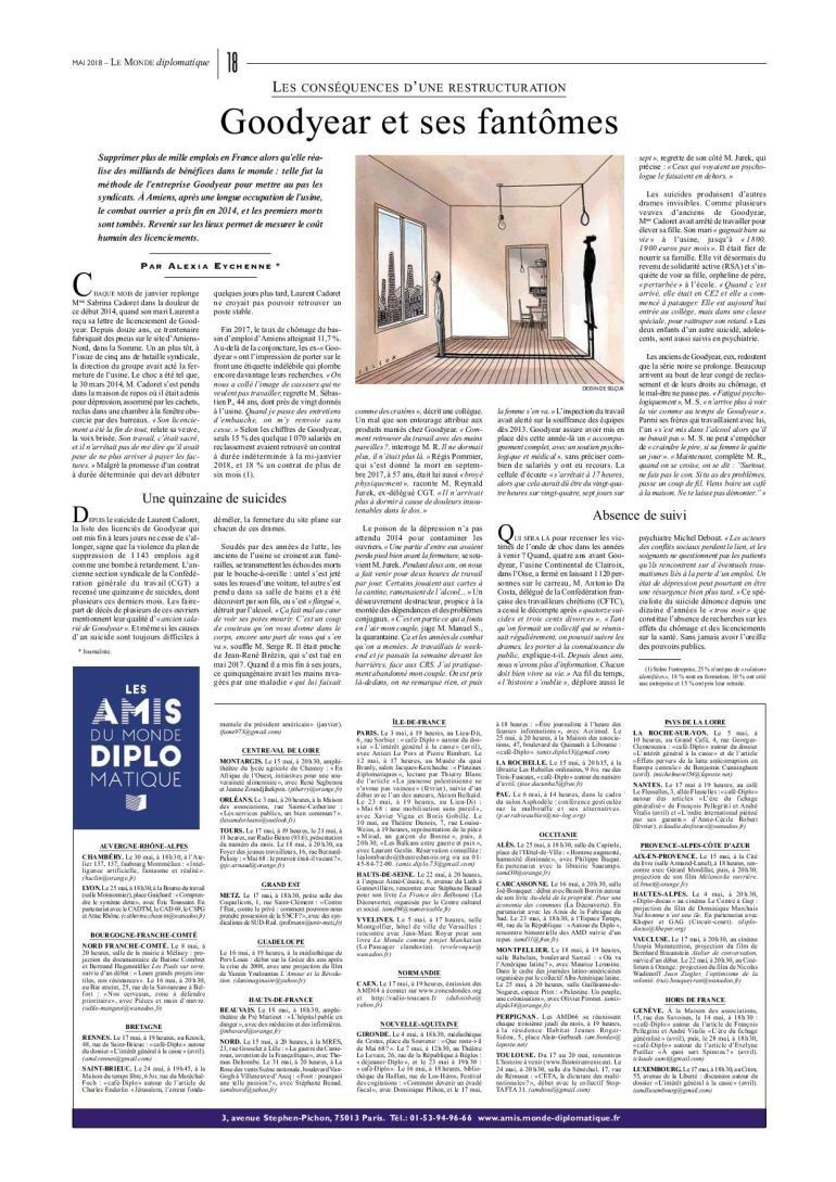 Le-Monde-diplomatique-2018-05-Goodyear-page-001
