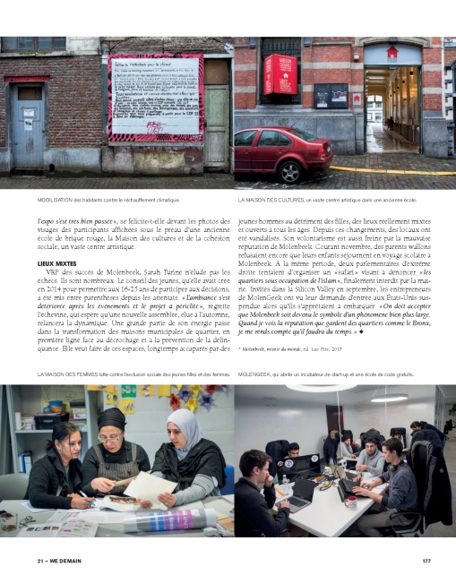 2018-02_WEDEMAIN_Molenbeek-ilovepdf-compressed-004