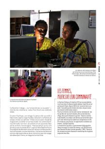 FIA18-BD-Solar mamas-page-004