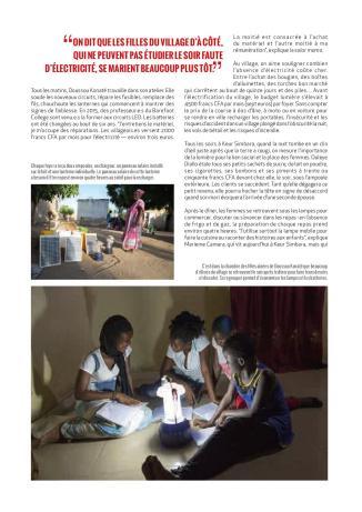 FIA18-BD-Solar mamas-page-009